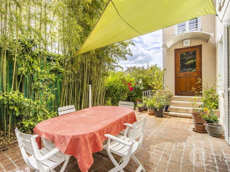 Sale house / villa Bois colombes 899000€ - Picture 3