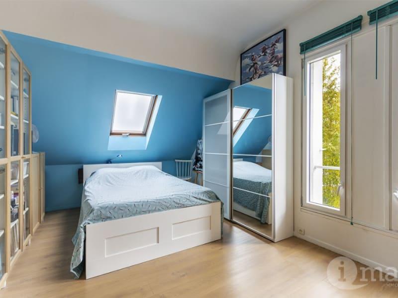 Sale house / villa Bois colombes 899000€ - Picture 5
