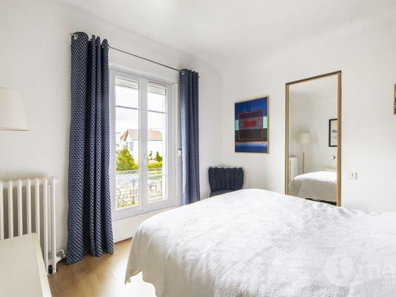 Sale house / villa Bois colombes 899000€ - Picture 6