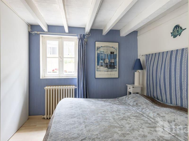 Sale house / villa Bois colombes 899000€ - Picture 7