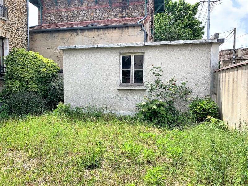 Sale house / villa Athis mons 325500€ - Picture 3