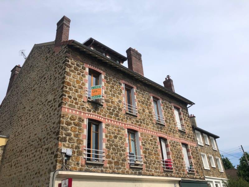 Rental apartment 91200 644,78€ CC - Picture 1
