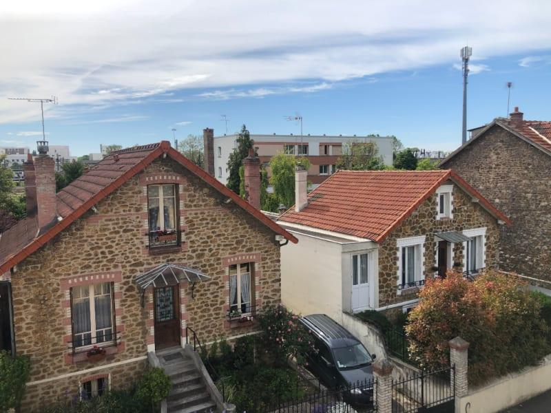 Rental apartment 91200 644,78€ CC - Picture 2
