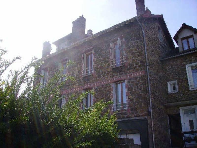 Rental apartment 91200 644,78€ CC - Picture 3