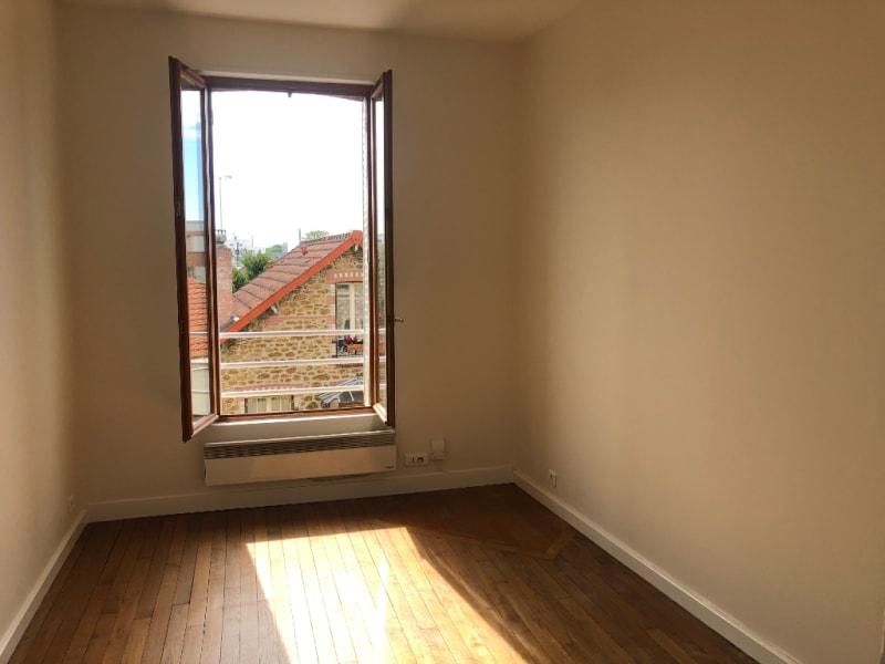 Rental apartment 91200 644,78€ CC - Picture 4