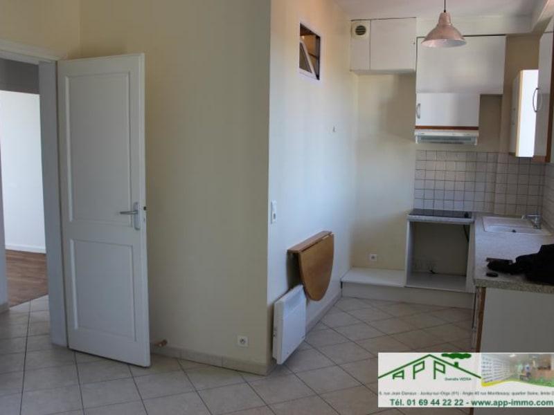 Rental apartment 91200 644,78€ CC - Picture 5