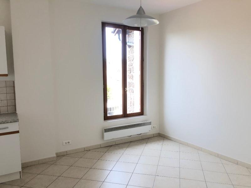 Rental apartment 91200 644,78€ CC - Picture 6