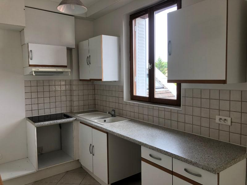 Rental apartment 91200 644,78€ CC - Picture 7