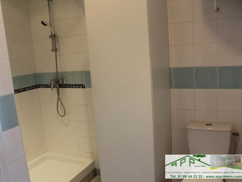 Rental apartment 91200 644,78€ CC - Picture 8