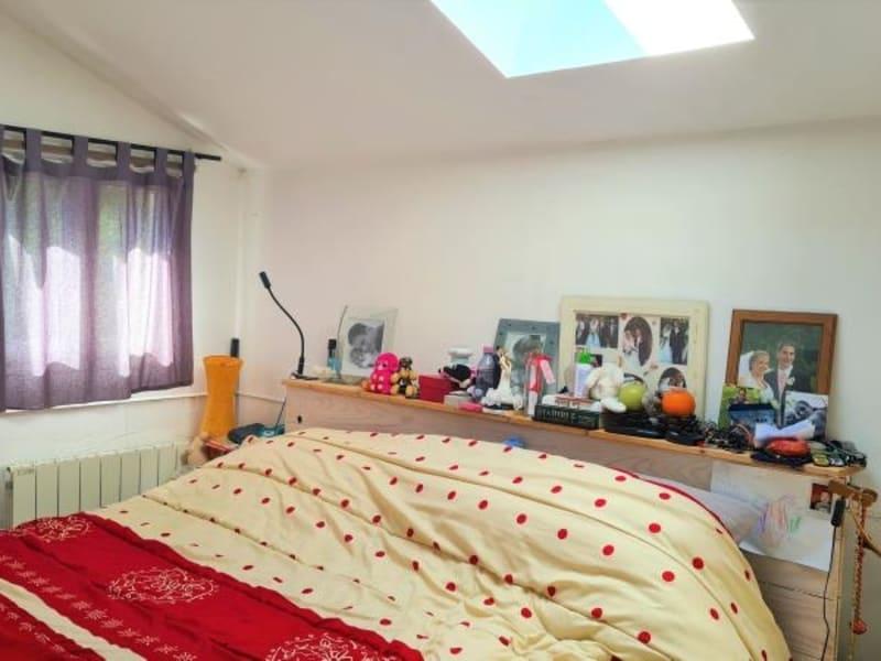 Sale house / villa Aulnay sur mauldre 330000€ - Picture 5
