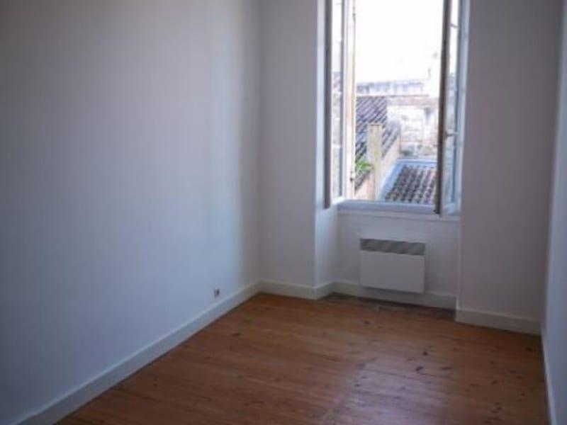 Location appartement Blaye 553€ CC - Photo 2