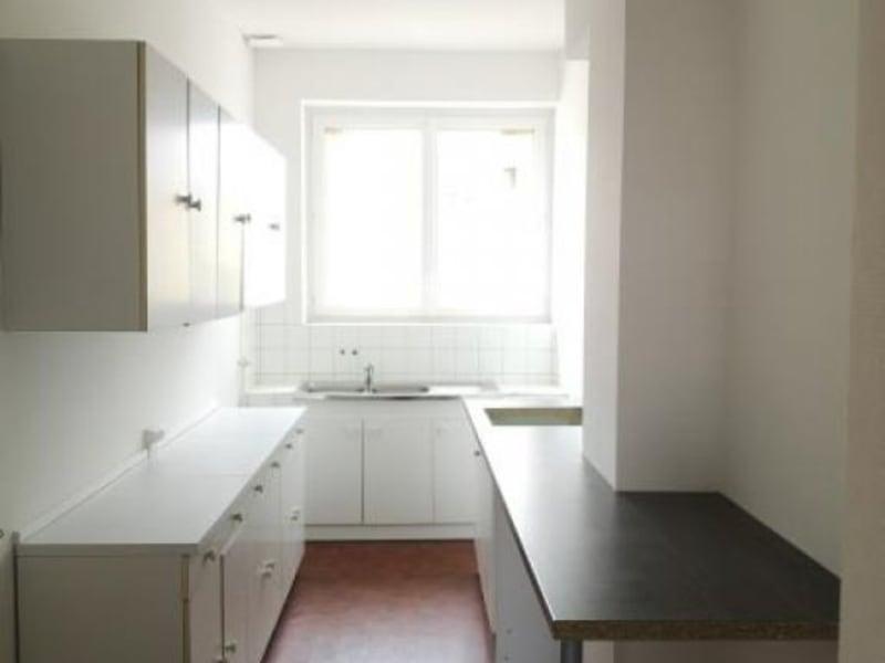 Location appartement Blaye 553€ CC - Photo 5