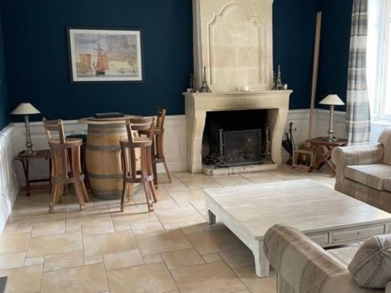 Sale house / villa St andre de cubzac 1129000€ - Picture 5