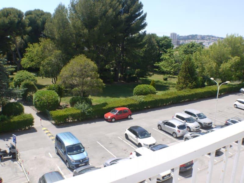 Rental apartment Marseille 9ème 880€ CC - Picture 3