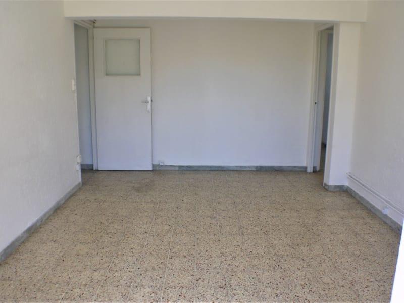 Rental apartment Marseille 9ème 880€ CC - Picture 4
