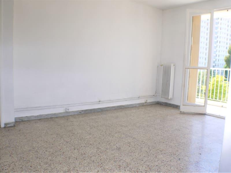 Rental apartment Marseille 9ème 880€ CC - Picture 5