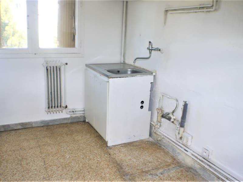 Rental apartment Marseille 9ème 880€ CC - Picture 6