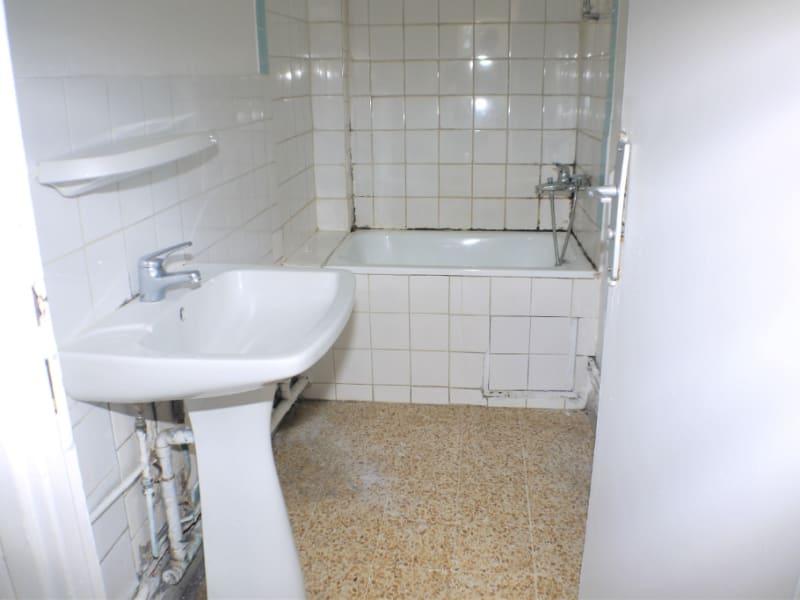 Rental apartment Marseille 9ème 880€ CC - Picture 11