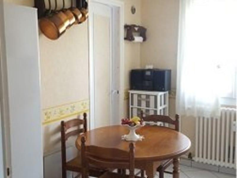 Sale apartment Chatenoy le royal 60000€ - Picture 5