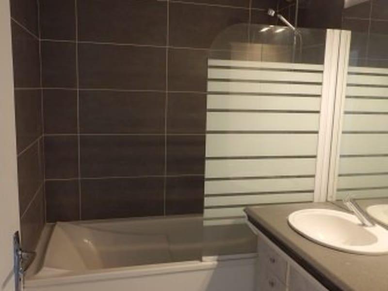 Sale apartment Chalon sur saone 85000€ - Picture 8