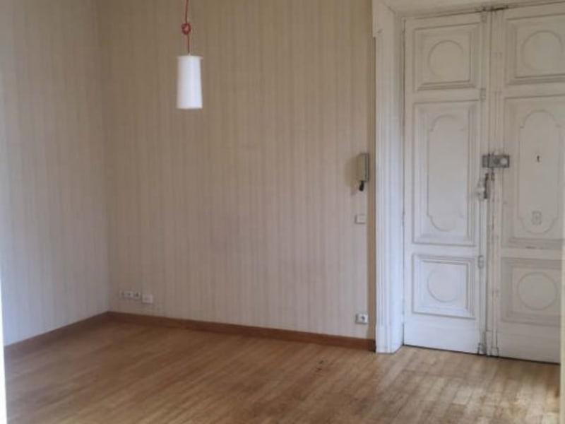 Location appartement Toulouse 1189€ CC - Photo 3