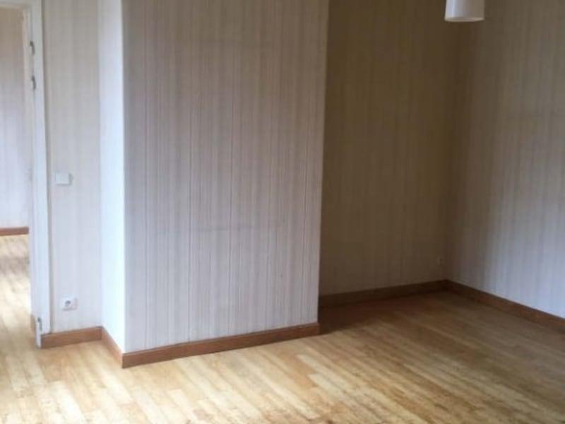 Location appartement Toulouse 1189€ CC - Photo 4
