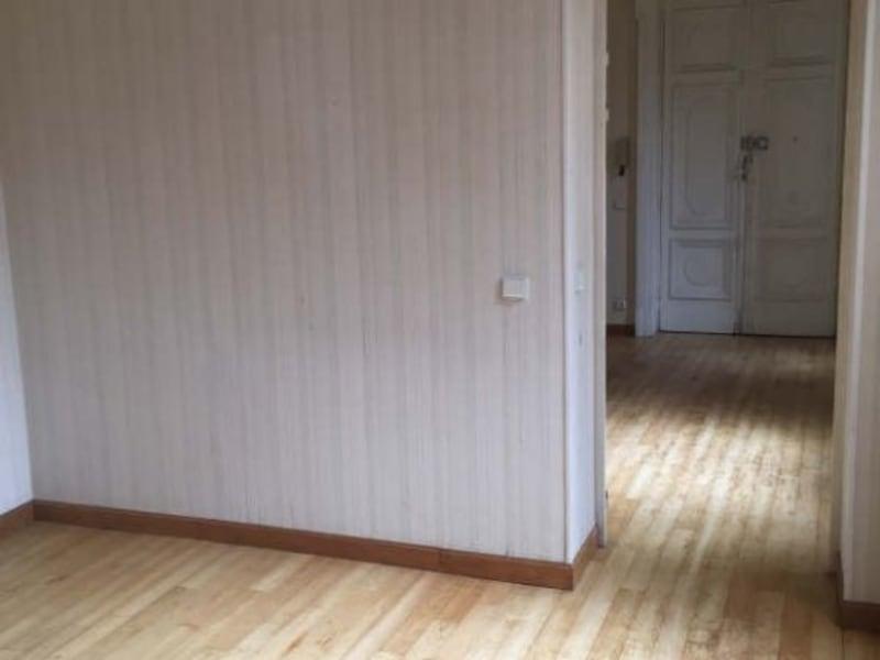 Location appartement Toulouse 1189€ CC - Photo 5
