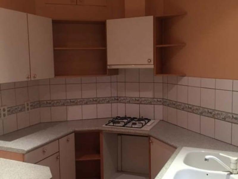 Location appartement Toulouse 1189€ CC - Photo 6