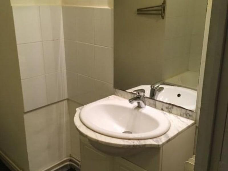 Vente appartement Toulouse 227644€ - Photo 5