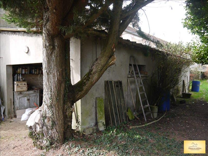 Vente terrain Vert 99000€ - Photo 2