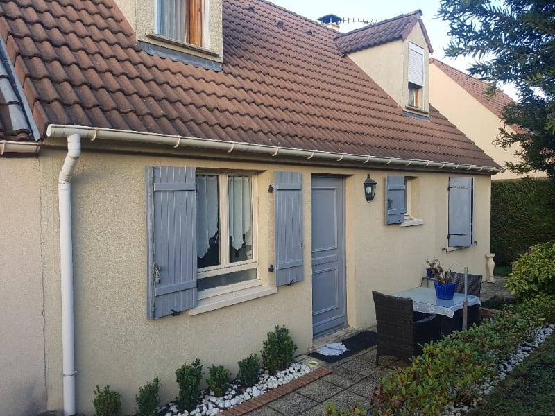Vente maison / villa Bonnieres sur seine 258000€ - Photo 3