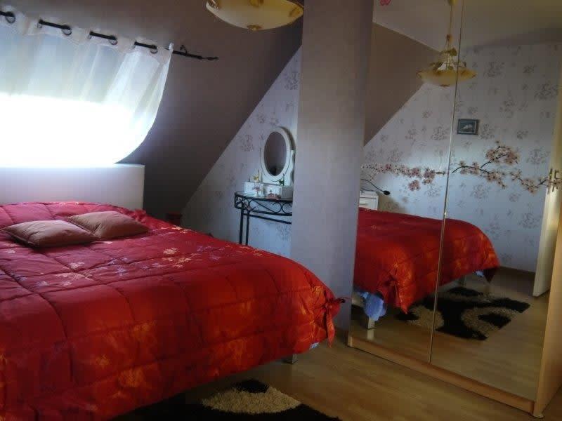 Vente maison / villa Bonnieres sur seine 258000€ - Photo 10