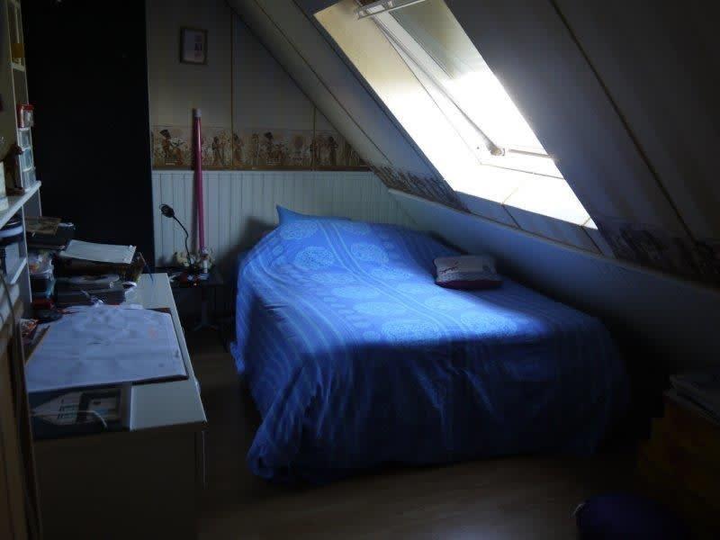 Vente maison / villa Bonnieres sur seine 258000€ - Photo 11