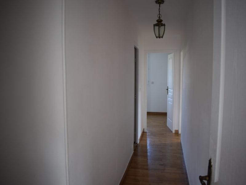 Sale house / villa Vert 380000€ - Picture 9