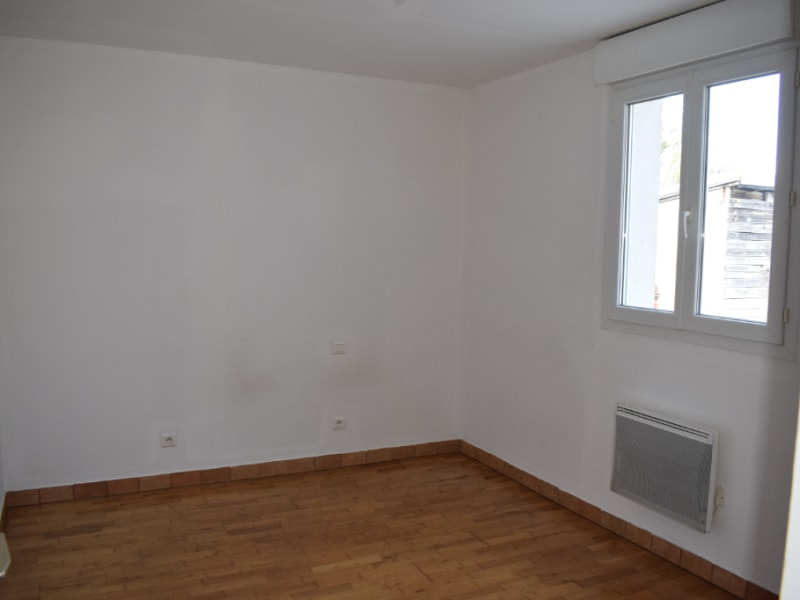Sale house / villa Vert 380000€ - Picture 10