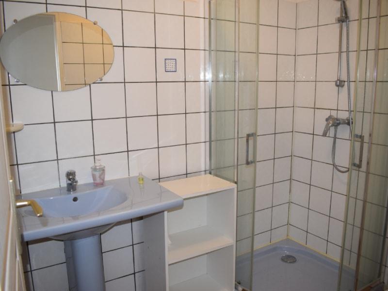 Sale house / villa Vert 380000€ - Picture 11