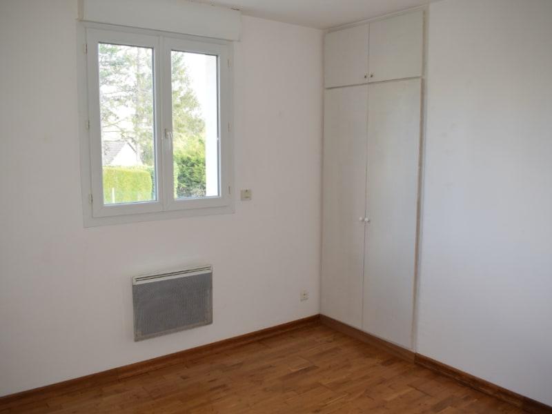 Sale house / villa Vert 380000€ - Picture 13