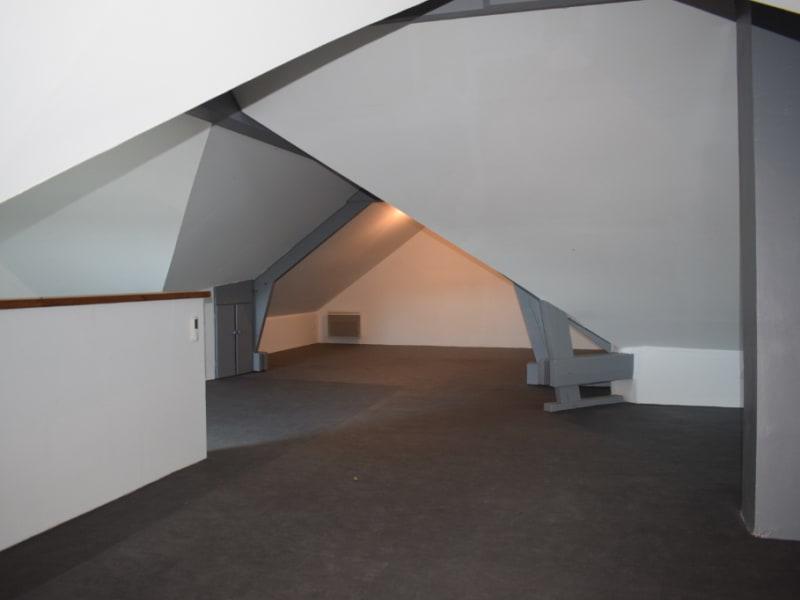 Sale house / villa Vert 380000€ - Picture 16