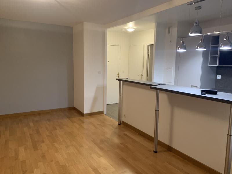 Location appartement Verneuil sur seine 800€ CC - Photo 3