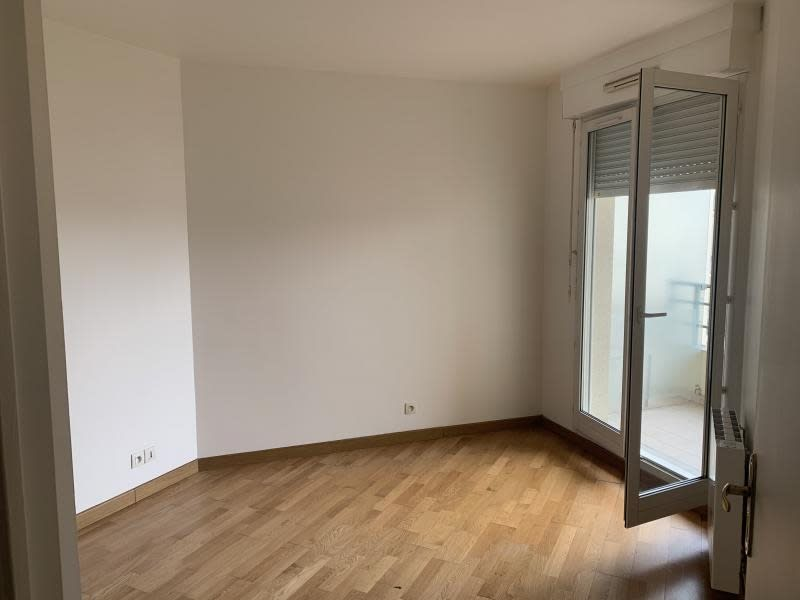Location appartement Verneuil sur seine 800€ CC - Photo 5