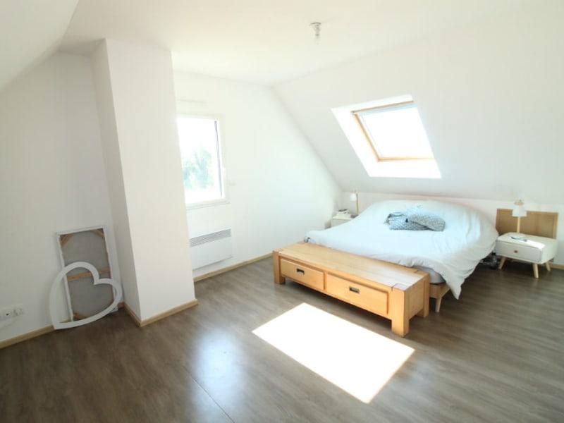 Sale house / villa Rouen 259000€ - Picture 6