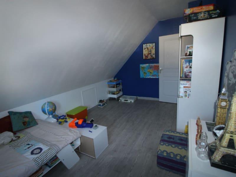 Sale house / villa Rouen 259000€ - Picture 8