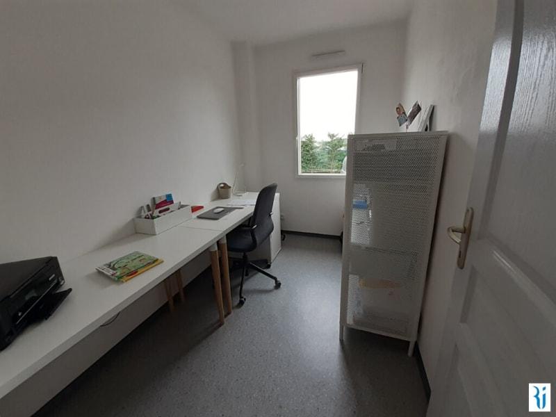 Sale house / villa Rouen 259000€ - Picture 9
