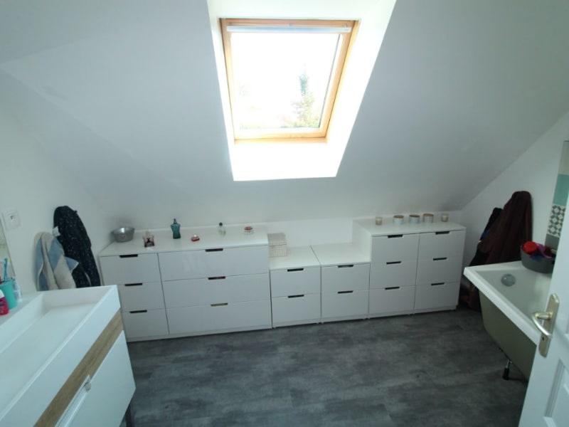 Sale house / villa Rouen 259000€ - Picture 10