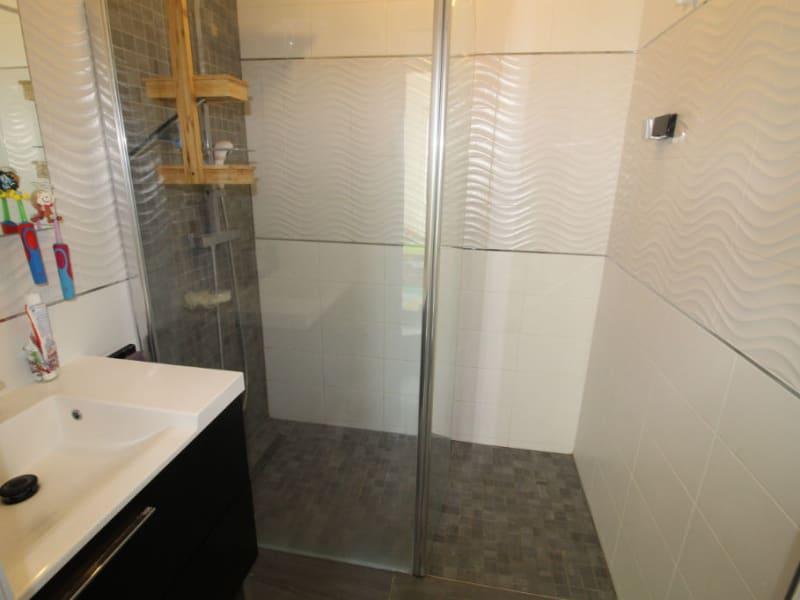 Sale house / villa Rouen 259000€ - Picture 11