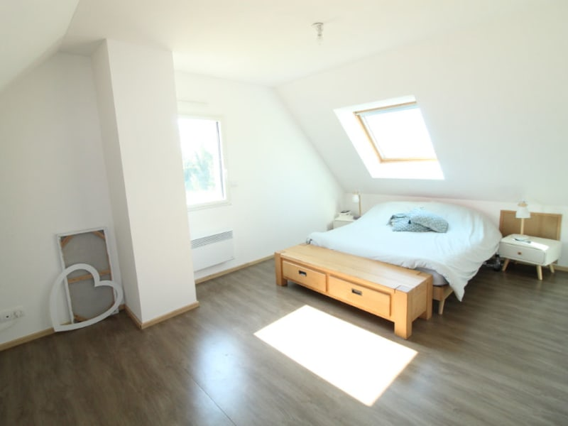 Sale house / villa Auffay 259000€ - Picture 6