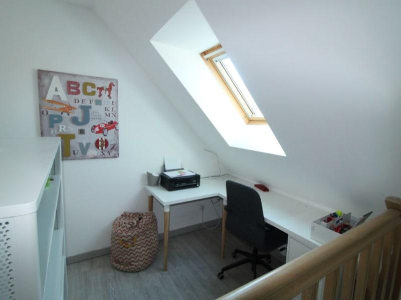 Sale house / villa Auffay 259000€ - Picture 12