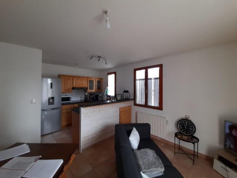 Location appartement Le perray-en-yvelines 750€ CC - Photo 4
