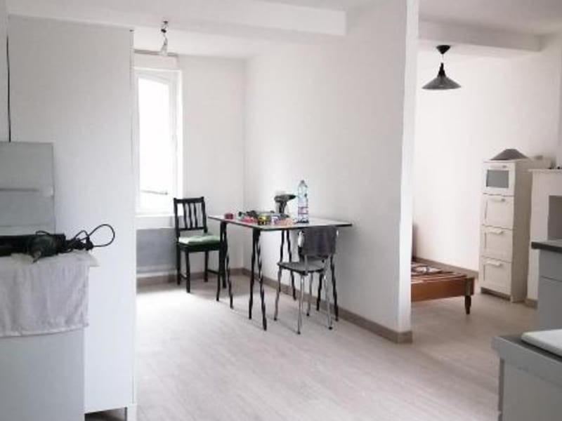 Location appartement Saint-omer 350€ CC - Photo 2