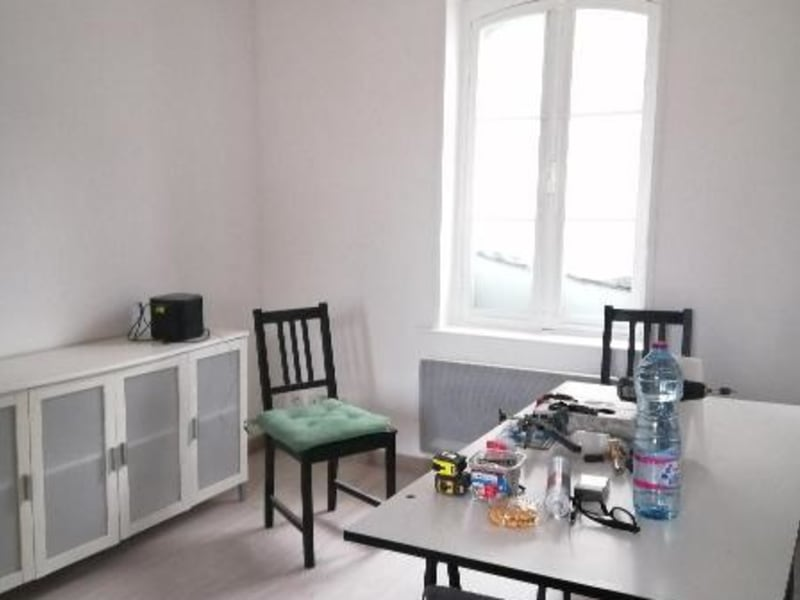 Location appartement Saint-omer 350€ CC - Photo 3